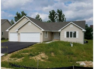 3645 Eagle Ridge Dr Beloit, WI 53511