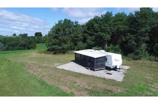 42 Ac Dull Rd, Soldier'S Grove, WI 54655