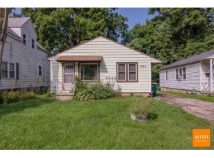304 Powers Ave Madison, WI 53714