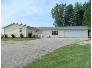 W5077 County Road W New Glarus, WI 53574