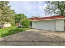 W9182 Ripley Rd, Cambridge, WI 53523