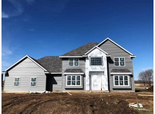 1119 Whippoorwill Way Beloit, WI 53511