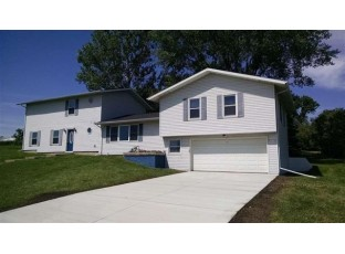 1181 Morning View Rd Lancaster, WI 53813