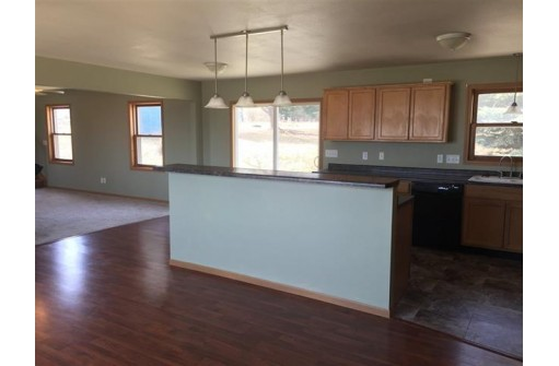 1181 Morning View Rd, Lancaster, WI 53813