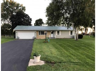 2236 E West Hart Rd Beloit, WI 53511-0000