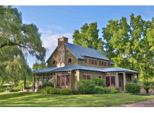 3362 Hunter Hollow Rd Dodgeville, WI 53533