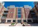 6330 W Greenfield Ave 307, West Allis, WI 53214