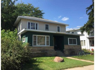 1409 Superior Ave Tomah, WI 54660