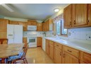 2714 Wentworth Dr, Madison, WI 53719