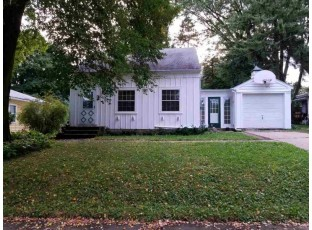 572 Toepfer Ave Madison, WI 53711