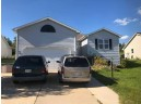 711 Parkside Ave, Baraboo, WI 53913