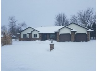 1624 E Williams Dr Beloit, WI 53511