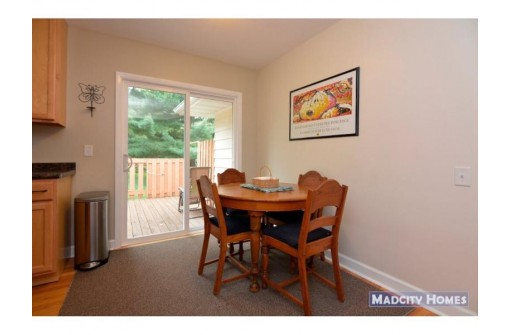 2621 Frazier Ave, Madison, WI 53713