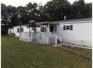 308 Fox Ave Oxford, WI 53952