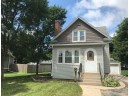607 Robert St, Fort Atkinson, WI 53538