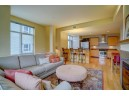 309 W Washington Ave 415, Madison, WI 53703