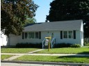 1816 17th Ave, Monroe, WI 53566