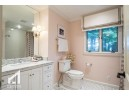 652 Farwell Dr, Madison, WI 53704
