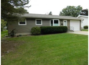 522 Topaz Ln Madison, WI 53714