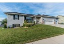 1531 20th St, Baraboo, WI 53913