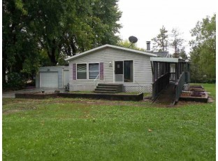 W13180 Olden Rd Ripon, WI 54971