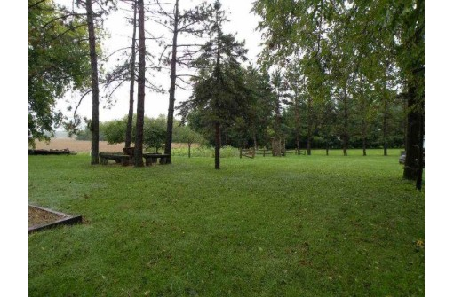 W13180 Olden Rd, Ripon, WI 54971