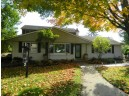 2006 19th St, Monroe, WI 53566