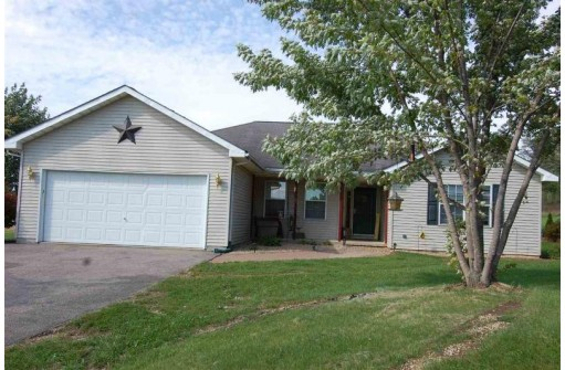 28251 Clary Ln, Richland Center, WI 53581