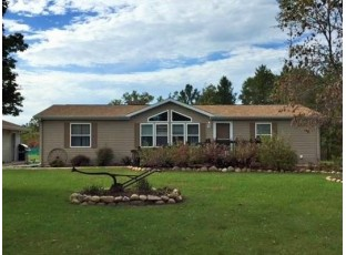 1187 9th Ave Friendship, WI 53934