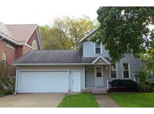 1327 Blue Mounds St Black Earth, WI 53515