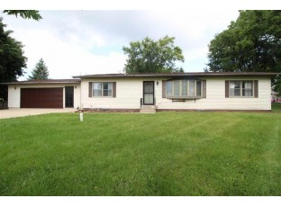 2441 W Grand Ave Beloit, WI 53511-5732