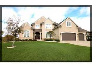 2689 Harpers Ct Milton, WI 53563