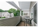 330 Amoth Ct D, Madison, WI 53704