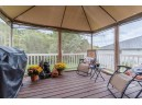 1500 Tillberry Dr, Baraboo, WI 53913