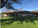 304 School St, Coon Valley, WI 54623