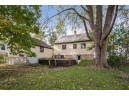 4610 Maher Ave, Madison, WI 53716