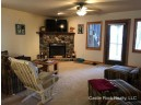 1833-1 20th Ct 1801, Arkdale, WI 54613