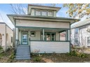 610 S Dickinson St, Madison, WI 53703