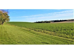 40 Ac County Road K Middleton, WI 53562