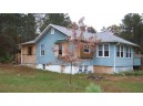 1198 Duck Creek Dr, Adams, WI 53910