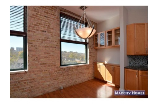 123 N Blount St 504, Madison, WI 53703