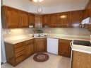 201 Jule Ave, East Dubuque, IL 61025