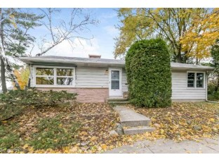 626 S Midvale Blvd Madison, WI 53711