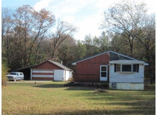 2814 8th Ct Adams, WI 53910