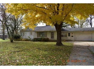 2056 E Ridge Rd Beloit, WI 53511
