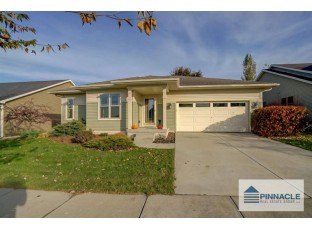 9310 Ancient Oak Ln Verona, WI 53593