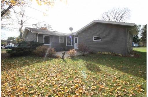 1757 Vernon Ave, Beloit, WI 53511-5965