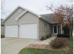 6327 Merritt Ridge Madison, WI 53718