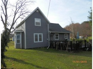 22219 Market St Richland Center, WI 53581