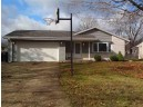 2214 S Orchard St, Janesville, WI 53546